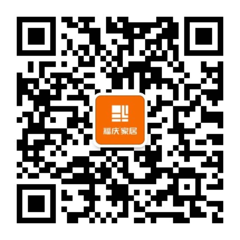 官方微(wei)信
